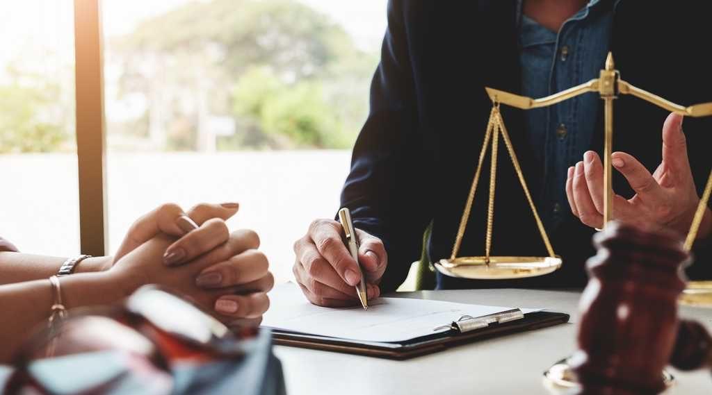 Udon-thani-thai-Lawyer