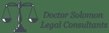Doctor Solomon Legal Consultants Co.,Ltd.